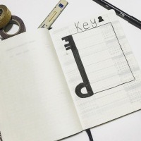 So You Want to Bullet Journal?
